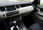 2013-land-rover-range-rover-sport-supercharged-passenger-dashboard