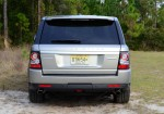 2013-land-rover-range-rover-sport-supercharged-rear