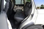 2013-land-rover-range-rover-sport-supercharged-rear-seats