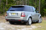 2013-land-rover-range-rover-sport-supercharged-rear-side