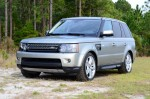 2013-land-rover-range-rover-sport-supercharged-side-front