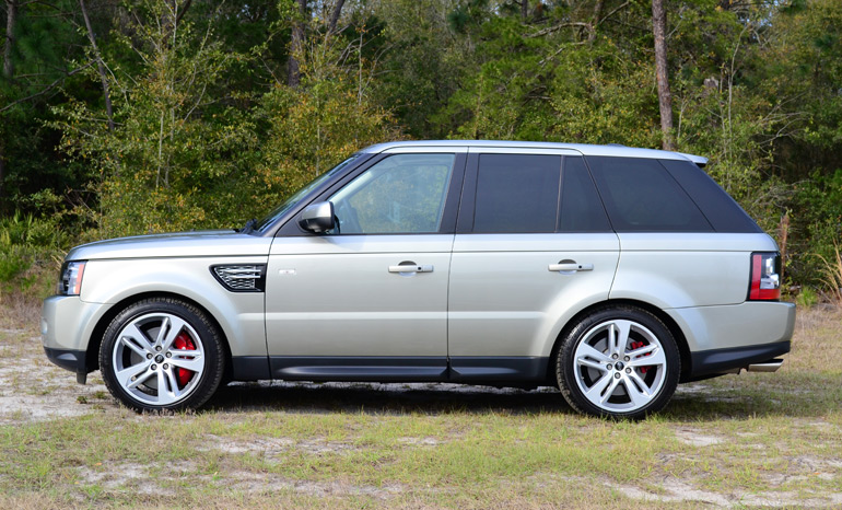 2013-land-rover-range-rover-sport-supercharged-side