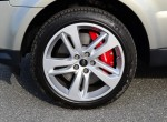2013-land-rover-range-rover-sport-supercharged-wheel-tire