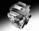2014-cadillac-cts-engine