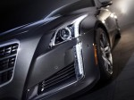 2014-cadillac-cts-front-quarter