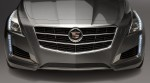 2014-cadillac-cts-grill