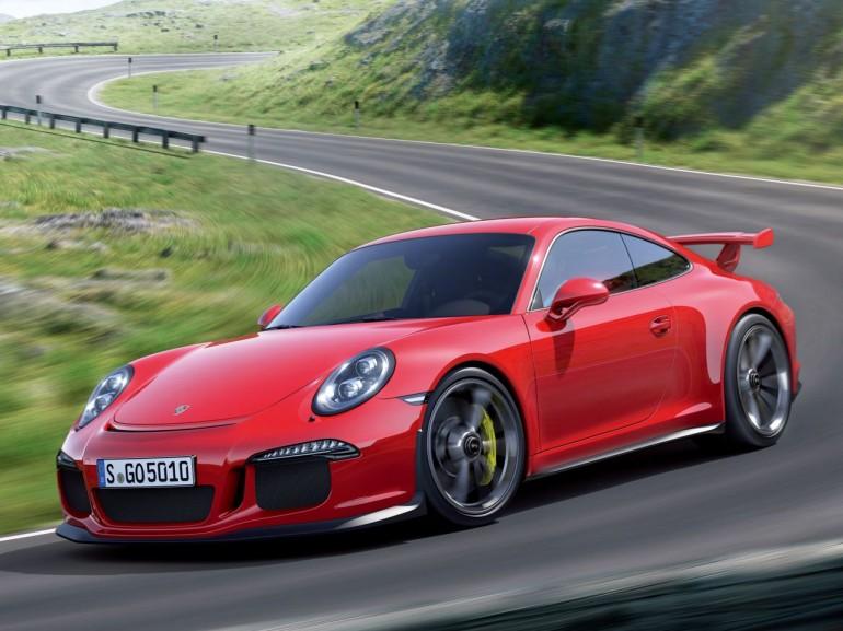 Porsche-911-GT3-2013-04