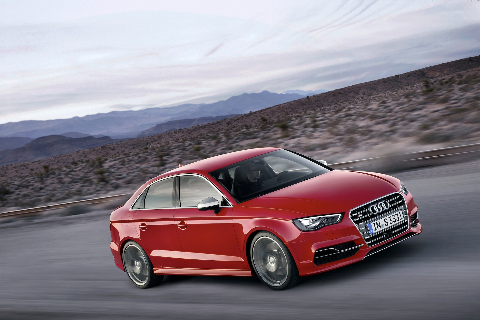 2015 audi a3 and s3 models debut in new york. Black Bedroom Furniture Sets. Home Design Ideas