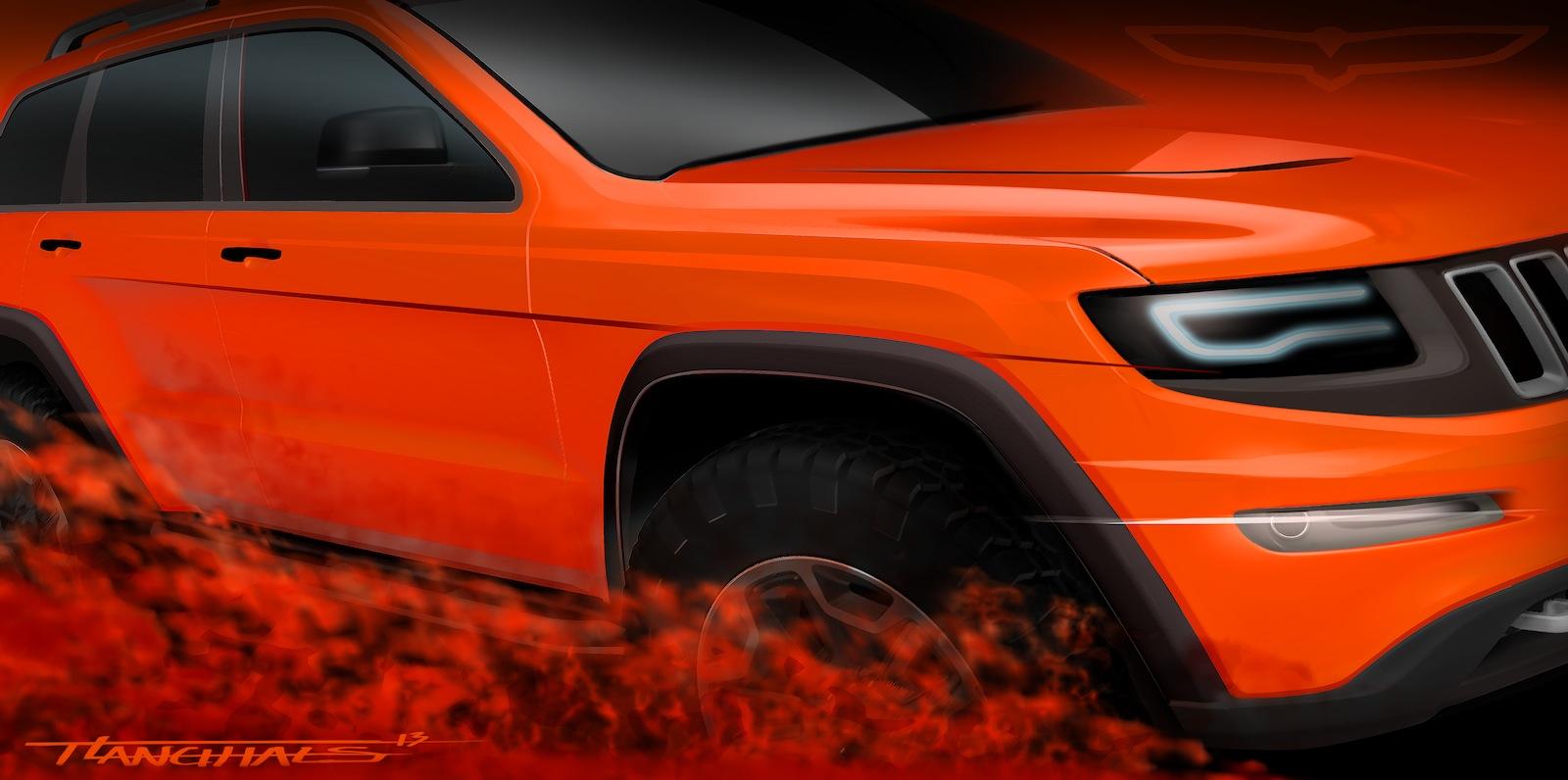 Hot Cars Automotive - Mio decalsmio mz transformers red striping stickers decals joehansb