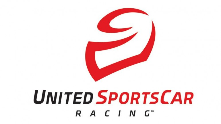 Merger Of Grand Am And ALMS Creates United SportsCar Racing