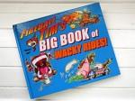 fireballtim-book-wacky-rides