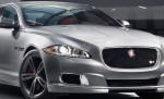 jaguar-xjr-front