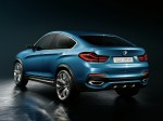 003-bmw-x4-concept-leaked-images