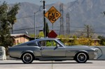 04-eleanor-mecum-auction
