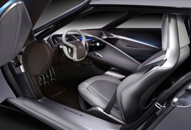2013-Hyundai-HND-9-Sports-Coupe-Concept-Interior