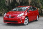 2013 Toyota Prius V Beauty Right Done Small