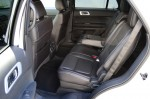2013-ford-explorer-sport-2nd-row-seats