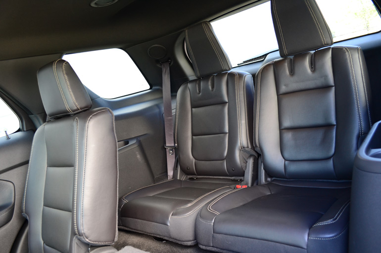 2013-ford-explorer-sport-3rd-row-seats