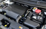 2013-ford-explorer-sport-engine