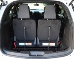 2013-ford-explorer-sport-rear-cargo-seats-up