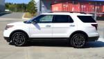 2013-ford-explorer-sport-side-1