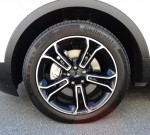 2013-ford-explorer-sport-wheel-tire