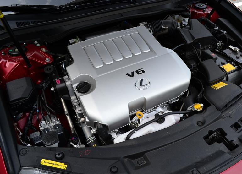 2013-lexus-es350-engine