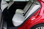 2013-lexus-es350-rear-seats