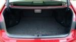 2013-lexus-es350-trunk