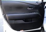 2013-lexus-rx350-f-sport-door-trim
