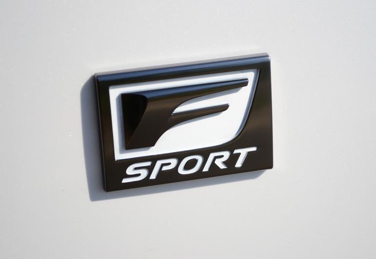 2013-lexus-rx350-f-sport-emblem