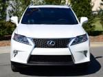 2013-lexus-rx350-f-sport-front