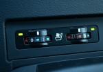 2013-lexus-rx350-f-sport-front-seat-vent-heaters