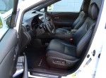 2013-lexus-rx350-f-sport-front-seats