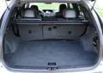 2013-lexus-rx350-f-sport-rear-cargo-seats-up