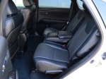 2013-lexus-rx350-f-sport-rear-seats