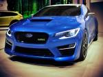 Subaru-wrx-concept-ny-autoshow-1