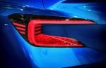 Subaru-wrx-concept-ny-autoshow-10