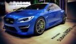 Subaru-wrx-concept-ny-autoshow-2