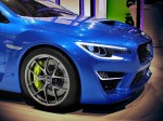 Subaru-wrx-concept-ny-autoshow-3