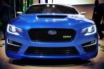Subaru-wrx-concept-ny-autoshow-4