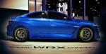 Subaru-wrx-concept-ny-autoshow-5