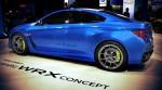 Subaru-wrx-concept-ny-autoshow-6
