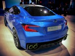 Subaru-wrx-concept-ny-autoshow-7