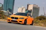 bmw-m5-morr-wheels-vs82-2