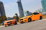 bmw-m5-morr-wheels-vs82-4