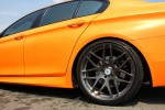 bmw-m5-morr-wheels-vs82-6
