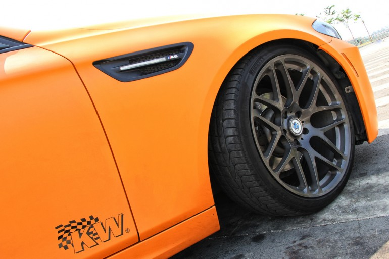 bmw-m5-morr-wheels-vs825