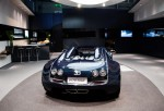 bugatti-veyron-grand-sport-vitesse-6