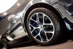 bugatti-veyron-grand-sport-vitesse-8
